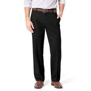New Men's Dockers Signature pants